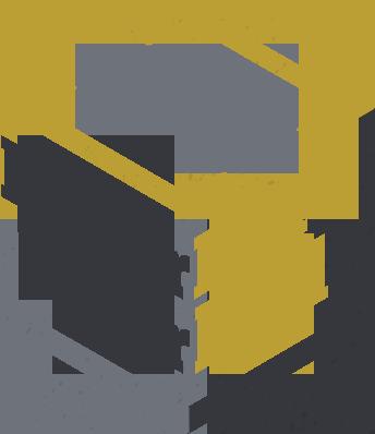Powerbox Saarland